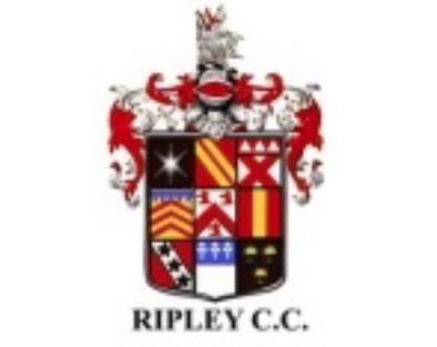 A really enjoyable season coaching the Under 9s at Ripley Cricket Club, Harrogate