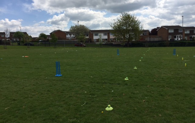 Delighted with Feedback from Alverton Community Primary School, Northallerton